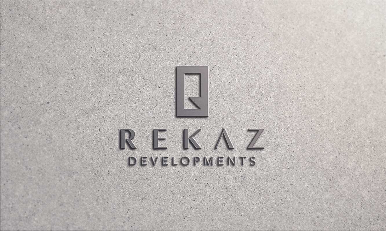 Rekaz development