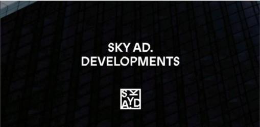 Sky AD Development