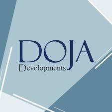 شركة دوجا للتطوير العقاري