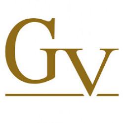 GV Developments