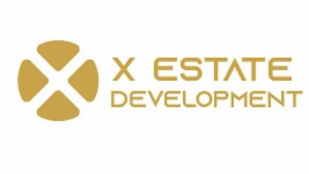 X Estate Development