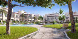 Villas for sale in La Vista City The Capital