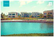 For Sale Residential Units in Marassi Resort