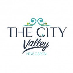 The City Valley