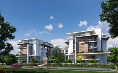 شقة للبيع في ماونتن فيو آي سيتي