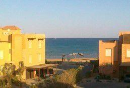 Al Ein Bay