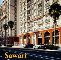 Sawary Alexandria