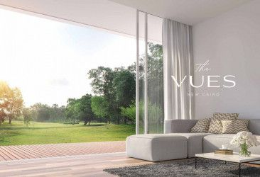 Properties in The Vues
