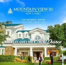 Villas for sale in Mountain View 3