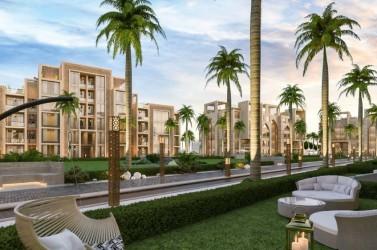 Apartment for sale in Azadir