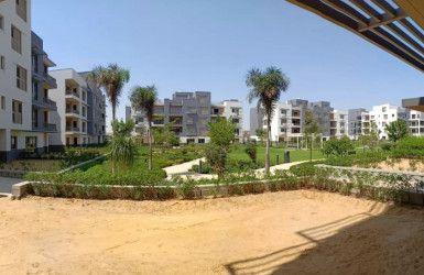 للبيع شقة بمساحة 232 متر في كمبوند ايون