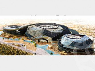 For sale 47 meter Store in Masa Mall
