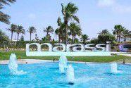 Separate Villa for Sale in Marassi North Coast