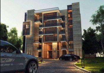 villa For sale in Sun Capital
