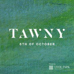 Tawny HYDE PARK