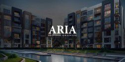 Aria compound