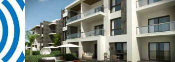 Properties For Sale in Aroma Beach Resort