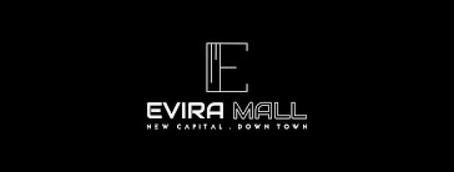 Unit in Evira Mall New Capital with 37m