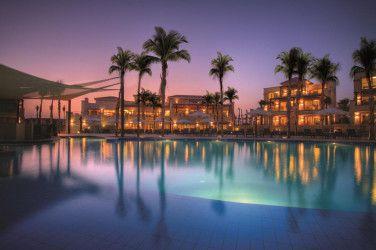 Villa 475m for sale in Jaz Little Venice Golf