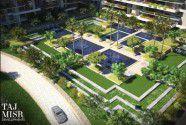 Villa for sale in De Joya Compound