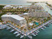 For sale 210m Apartment in Marassi
