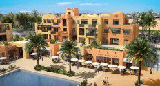 Apartments for sale in Fanadir Bay
