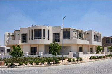 Apartment for sale in Tag Sultan