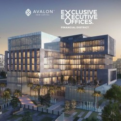 Stores for Sale in Avalon Mall