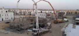 Unit Prices in Azzar New Cairo Compound