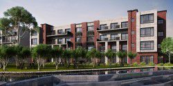 Apartment for sale in Brix 6 October