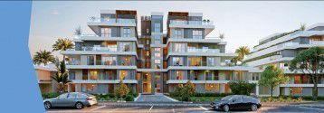 Properties for sale in Villette Sodic New Cairo