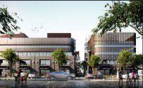 .شقة بارك لين العاصمة الجديدة بمساحة 190 متراً