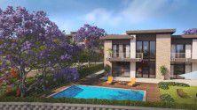 Villa In Swan Lake Resort