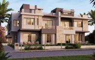 villa for sale in Tawny Hyde Park