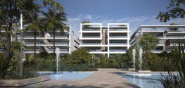 properties For Sale in Lake View Residence