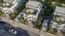 Villa in La verde New Capital