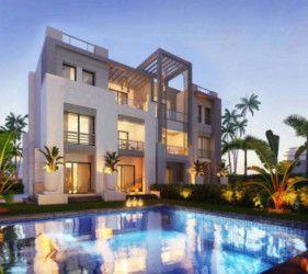 Duplex for sale in Gaia