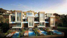 Chalet for sale in Ein Hills Al Sokhna