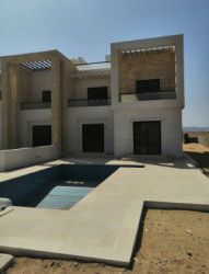 Twin House for sale in Fanadir Bay El Gouna