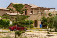Villa in Marassi North Coast