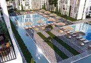 Villa For Sale in Zahra North Coast