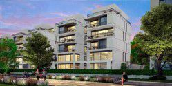 Unit in Palm Hills Alexandria with 178m