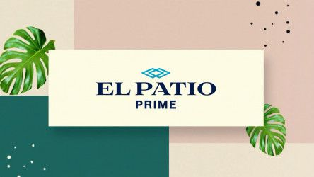 El Patio Prime Compound