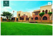 Villa In Mivida New Cairo 327m