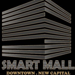 Office For Sale In Smart Mall