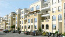 Apartment for sale in stone residence 5th settlement