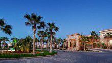 Jazz Village Chalets Little Venice Golf