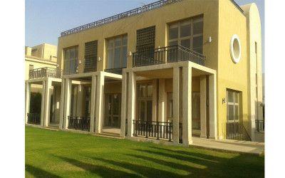 Unit in Allegria Sheikh Zayed