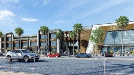 Stores In Aventura Mall