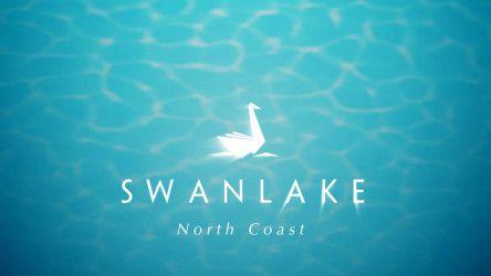 Villa in Swan Lake Resort North Coast